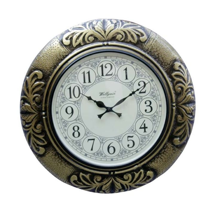 buy designer wall clocks online chennai at best price this clock is gorgeous its - Designer Wall Clocks Online