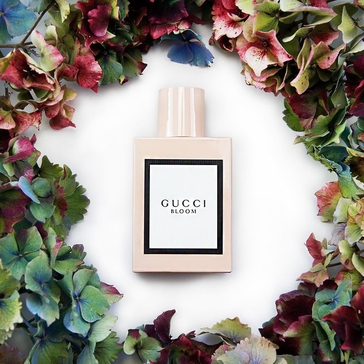 Flowerpower: https://www.flaconi.de/parfum/gucci/bloom/gucci-bloom-eau-de-parfum.html?som=pinterest.post.flaconi_gucci_bloom_170914.