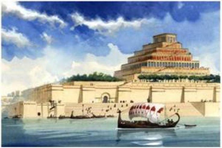 18+ Ancient near east art history quizlet ideas