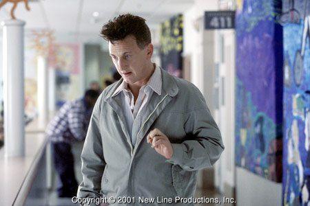 Sean Penn in Yo soy Sam (2001)