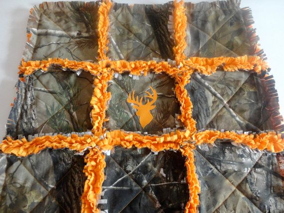 33 best i rag quilt - for sale images on Pinterest   Teen ... : camouflage quilts for sale - Adamdwight.com