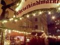 Guide to Vienna Christmas markets