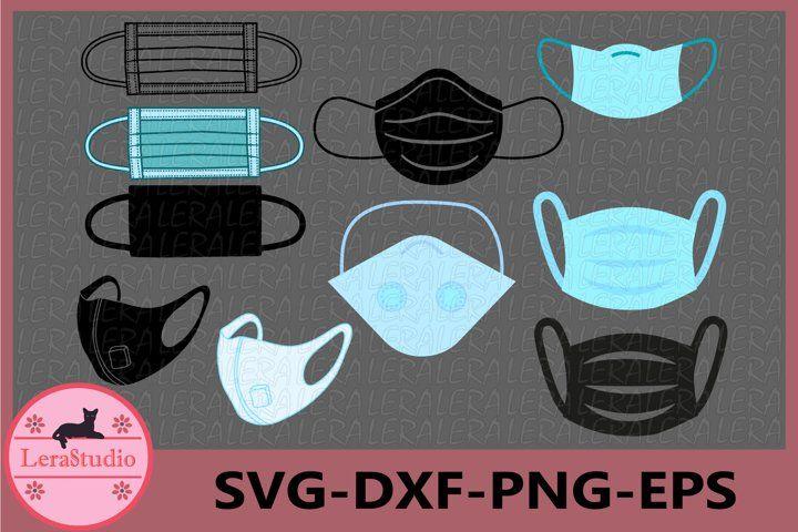 Download Face Mask Svg Hospital Medical Mask Svg Respirator Mask Today We Have A Huge Range Of Svgs Product In 2020 Medical Masks Design Bundles Printed Invitations
