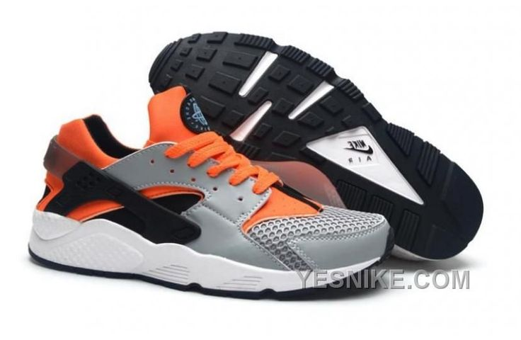 http://www.yesnike.com/big-discount-66-off-nike-air-flight-huarache-prm-qs-black-anthracite.html BIG DISCOUNT ! 66% OFF ! NIKE AIR FLIGHT HUARACHE PRM QS BLACK ANTHRACITE Only $88.00 , Free Shipping!