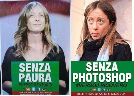 http://www.liberoquotidiano.it/resizer.jsp?img=UpkPfA5XLjilXMc%2Bj9o3prohAglo1gVcBnYP1ZfcYn8%3D=470=-1=true