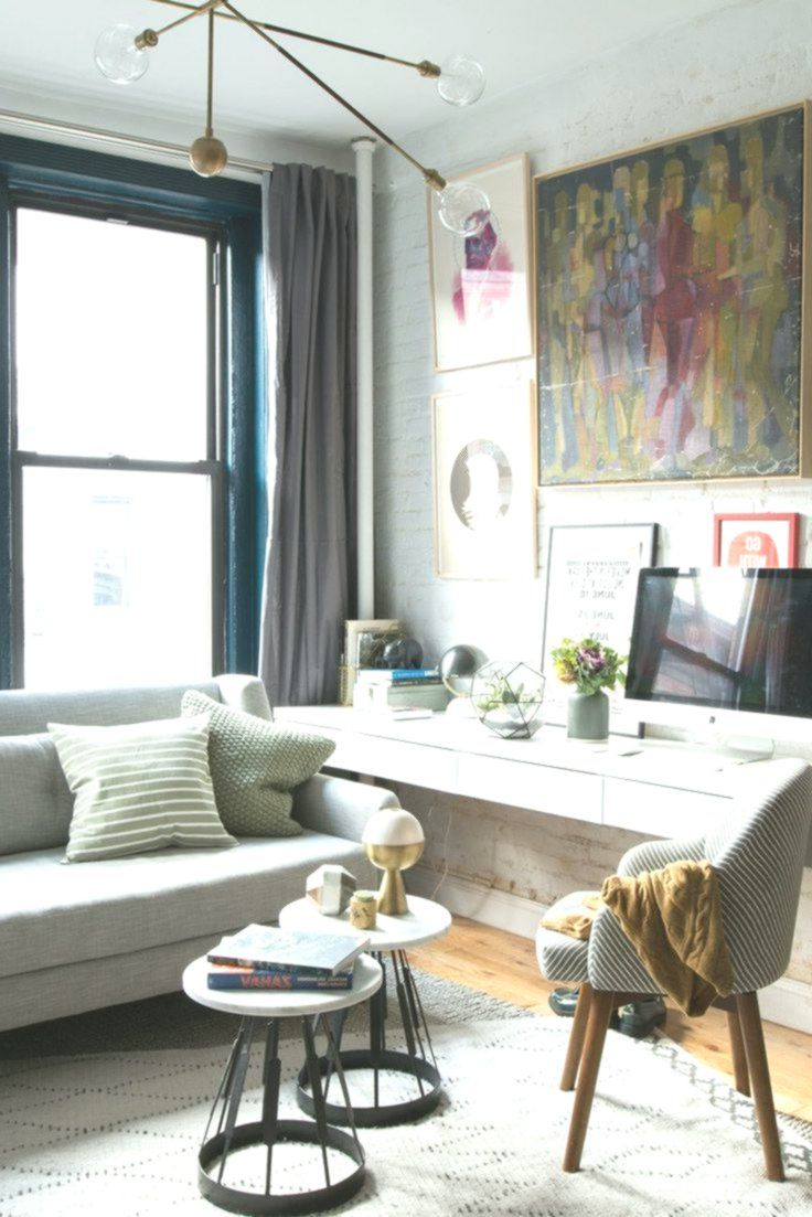 20 qm wohnzimmer einrichten layout beispiele und smarte ...
