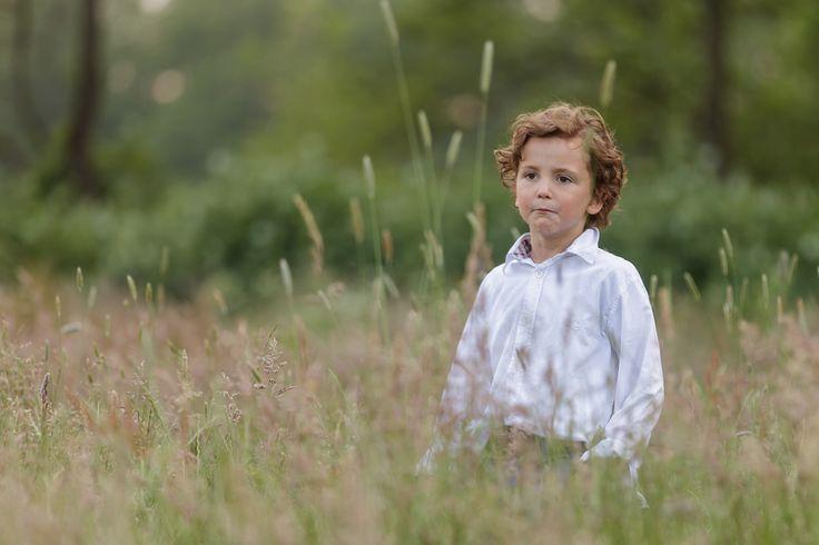 Due fotografi  #family #familyshoot #children #littleboy #photography