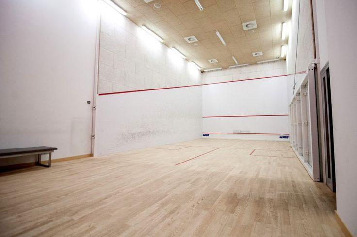 Sala sportowa w Krakowie #sala #sale #sportowe #szkoleniowe #fitness #warsztaty #sport #krakow