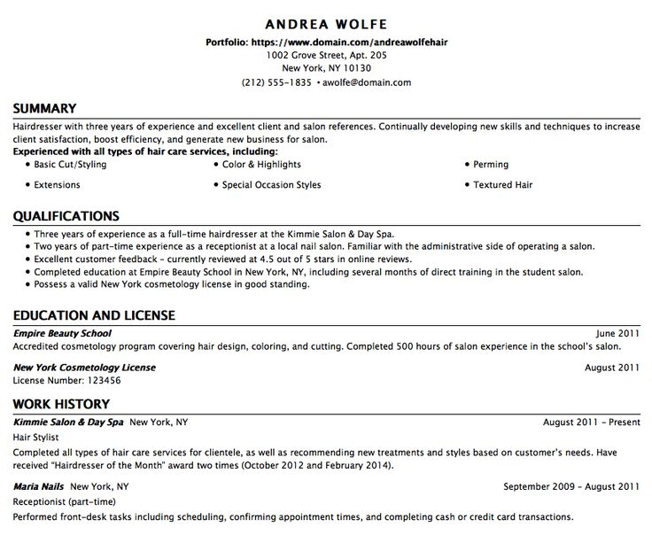 Example Of Aerospace Engineering Resume -    exampleresumecv - best buy resume examples