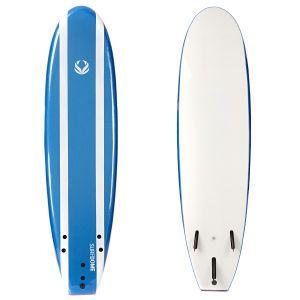 Planches de Surf En Promotion | Livraison gratuite sur toutes les commandes