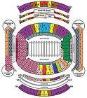 4 Great Alabama Crimson Tide vs Ole Miss Football Tickets