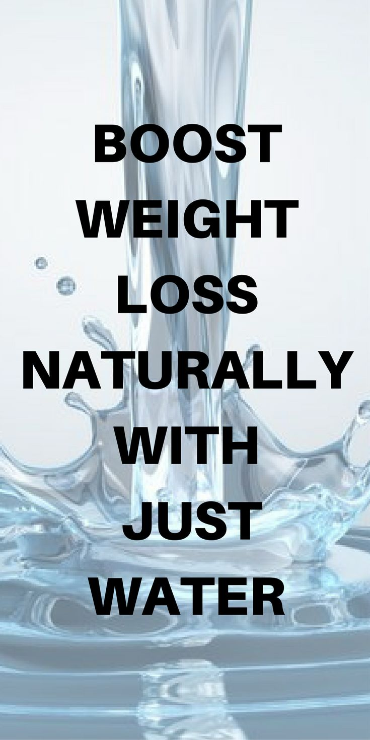 BENEFITS OF PROPER HYDRATION  Weight loss Energy No fatigue Detox Better immunity No headaches Regularity Good kidney health No spasms and cramps Better mood IF YOU FORGET ABOUT WATER, KNOW THIS…  Have bottle nearby all the time Have a glass prior a meal Ice cold water burns calories Add cucumber, lemon and other things for flavor Have 8 glasses daily Have lemon juice all day long Eat veggies and fruits