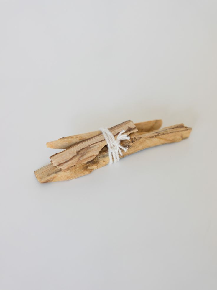 Palo Santo Wood Bundles