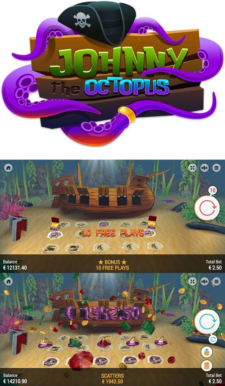 Bondibet Casino Sign Up Bonus