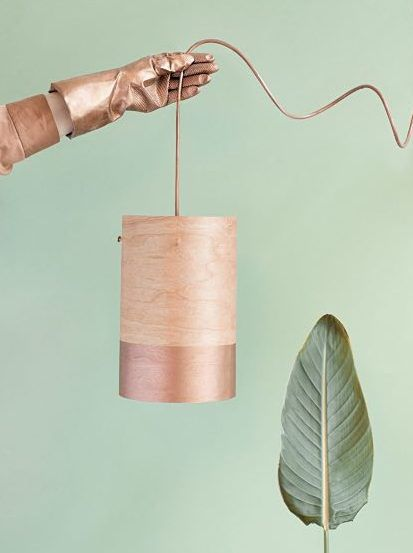 ber ideen zu lampenschirm basteln auf pinterest. Black Bedroom Furniture Sets. Home Design Ideas