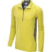 Select COLUMBIA Apparel Now On Sale at SportsAuthority.com,http://www.ishopsmartandsave.info/bestdeals/share/CBA09A93-D2AB-4440-A123-35B703DCA7D2.html