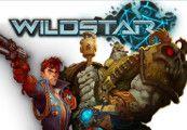 WildStar EU   30 Days   Beta and Headstart NCSoft Key