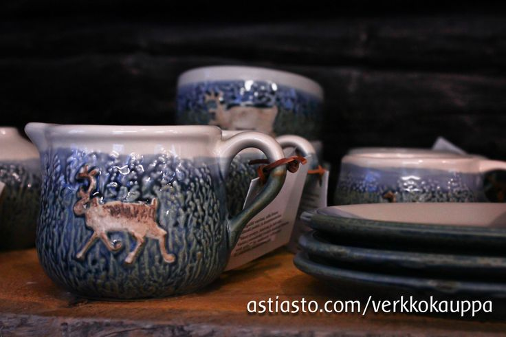Savenvalajanhuone - Beauty that lasts. For more of our love poured into SHHS Ceramics, check out the Online Store: www.astiasto.com/verkkokauppa