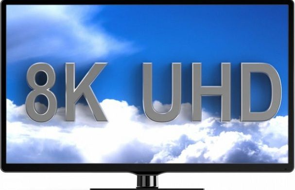 United States 8K Ultra HD TVs Market 2017 - LG, Samsung, Konka, Changhong, Skyworth, Sharp, Hisense - https://techannouncer.com/united-states-8k-ultra-hd-tvs-market-2017-lg-samsung-konka-changhong-skyworth-sharp-hisense/