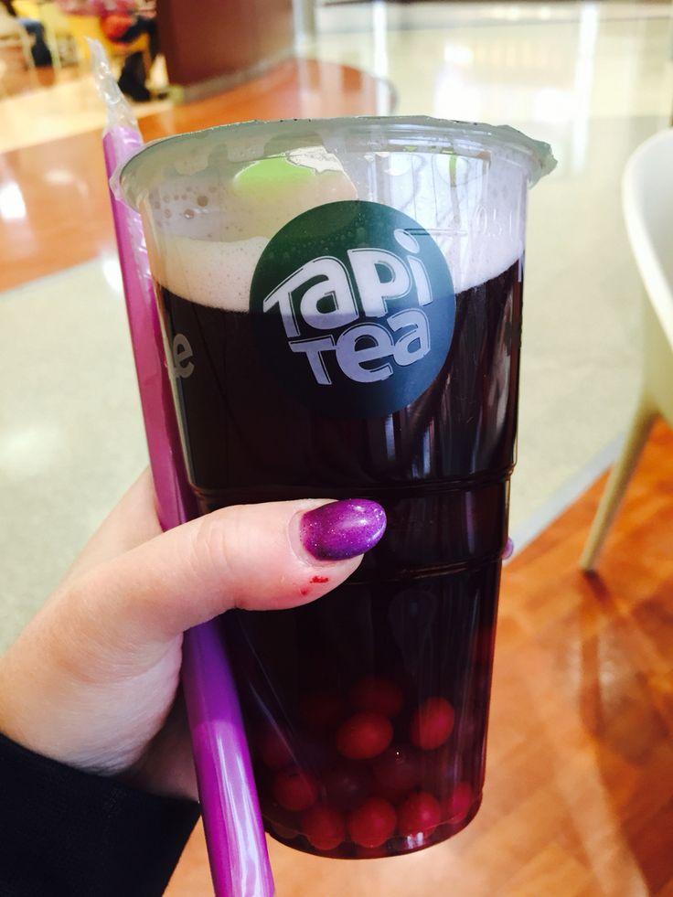 #tapitea #teatapi #čaj #tea #borůvkaguarana #teatime #timetea #pití #shake #drink #drinking #piju #čajuju #drinkingtime #shakingtime #shaketime #drinktime #tapiteatime #timetapitea #potation #tipple #coctail#coctailtime#timecoctail#coctailing #coctails#raspberryguarana #strawberryblueberryballs#blueberry