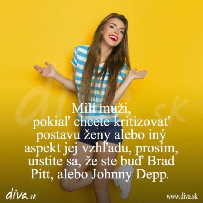 TOP 12 najlepších citátov roku 2016: Tieto sa vám páčili najviac | Diva.sk