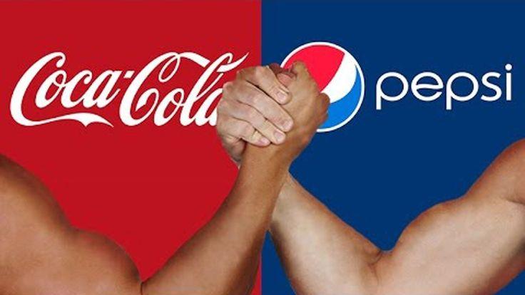 бренд, бренды, конкуренция, бизнес, конкуренция брендов, конкуренция в бизнесе, брендинг, логотип, раскрутка бренда, реклама, продажи, сила бренда, про бренды, про бренд, макдональдс, бургер кинг, пепси, кока кола, кола, никола тесла