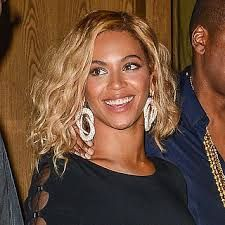 beyonce short hair 2013 - Google Search