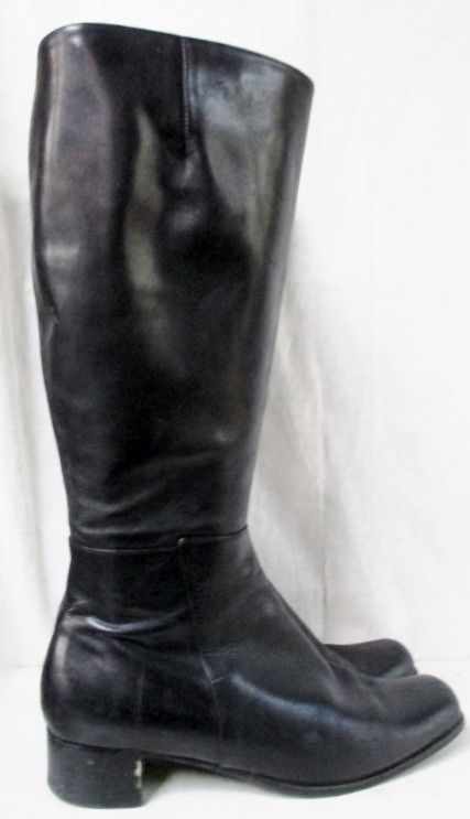 1000 ideas about equestrian boots on