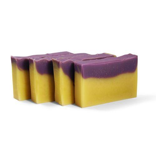 Lavendel-Cedar...Lavendel mit Wacholderbeere - eine wahre Duftexplosion!!!