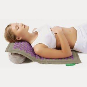 En tant que professionnelle de la santé et spécialisée dans les problèmes de dos, j'ai voulu tester ce fameux CHAMP DE FLEURS car mes ...