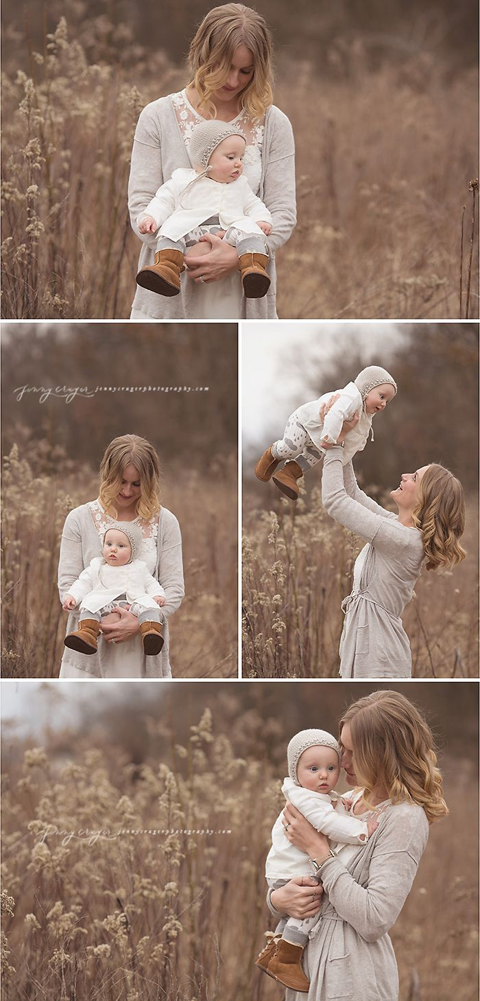 nashville baby photographer | jenny cruger photography