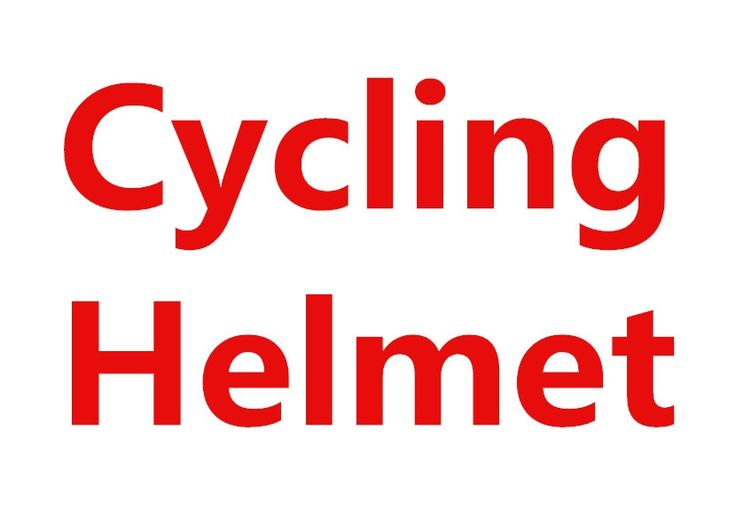 (45.00$)  Buy here - http://ai4vq.worlditems.win/all/product.php?id=32781644945 - New model 12 colors cycling helmet fietshelm casco ciclismo for aero synthe mtb men sport casque velo bicicleta mixino
