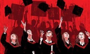 CORINTHIAN COLLEGES: Student Debt Relief ? ?