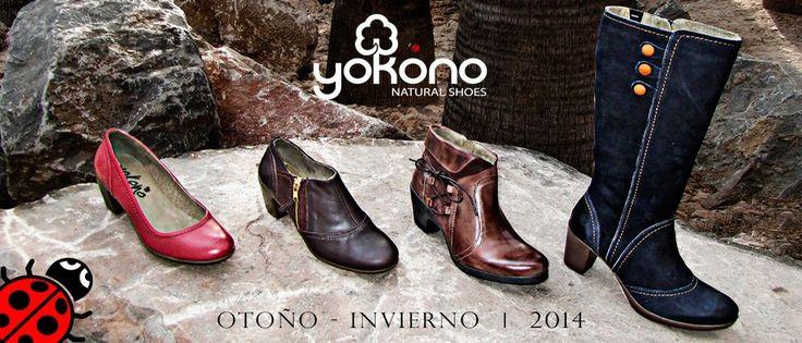 http://www.zapatosvale.com - #Tienda de #zapatos #online - #Marcas como #zapatos #pitillos, #pikolinos, #fluchos.. #Tienda de #zapatosonline con las mejores #marcas como #zapatos #pitillos, zapatos #pikolinos, zapatos #fluchos, #hispanitas, #mustang, zapatos #clarks, #mariamare, zapatos #yokono,.. para #mujer y para #hombre.