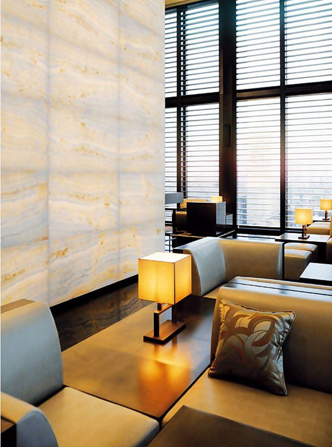 Armani hotel milano minimalista e sofisticado for Design hotel milano centro