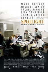 Academy Award for Best Picture - Wikipedia, the free encyclopedia
