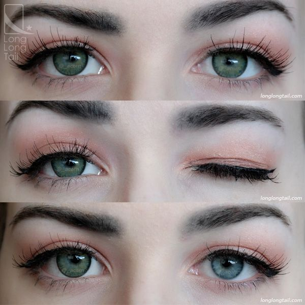Those Neo Vision toric 3 tone green colored contact lenses will add beautiful shade of green on your eye color with no blurriness.  #toric #astigmatism #colorcontactlens #coloredcontacts #circlelens #bigeyecontacts #cosmeticlenses #eyemakeup #makeup #cosplay #cosplayer #greencontactlens #pastelgoth