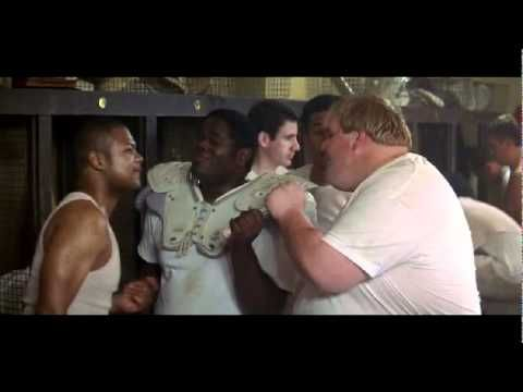 Remember the Titans funny moments  loved this movie, inspirational and I loved its soundtrack.