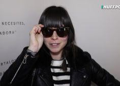 VIDEO: Ben & Frank: la tienda mexicana que cambió la forma de comprar lentes