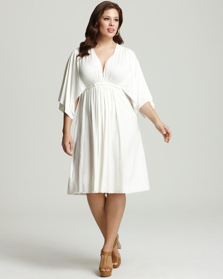 39 best Dresses images on Pinterest