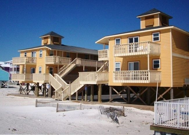 Rooms For Rent Vrbo Gulf Shores Al