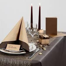 bordpynt bursdag - Google-søk