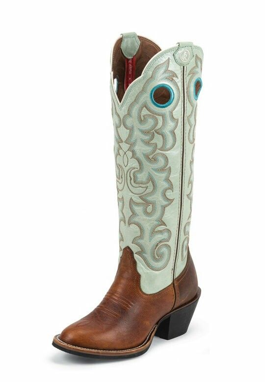 138 Best Images About Boots On Pinterest Western Boots