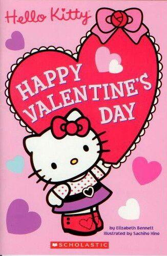 Best 25+ Happy valentines day pics ideas on Pinterest | Happy ...
