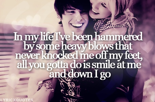 Ain't Nothing 'Bout You Lyrics by Brooks & Dunn