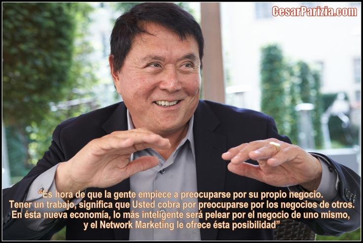 http://CesarParizia.com