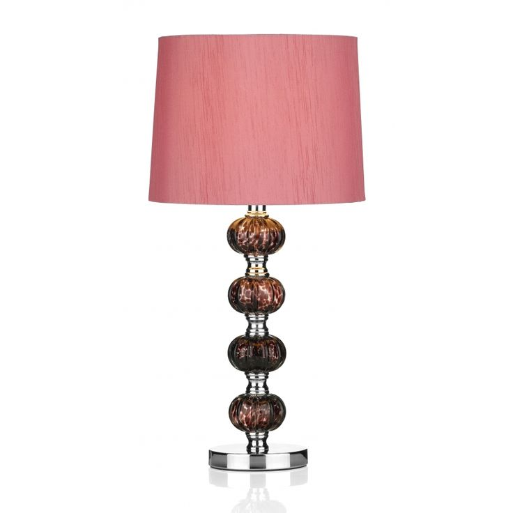 138 best Table Lamps images on Pinterest   Table lamps, Buffet lamps ...