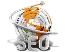 Search Engine Optimization (SEO) is of great importance to your website. Without SEO the chances are that your website will not be ranked, viewed or make a profit. check out our SEO Services.  http://www.marctiv.com/services/search-engine-optimization/