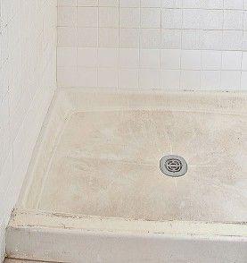 17 Best Ideas About Tile Shower Pan On Pinterest Diy Shower Diy Shower Pan And How To Tile A