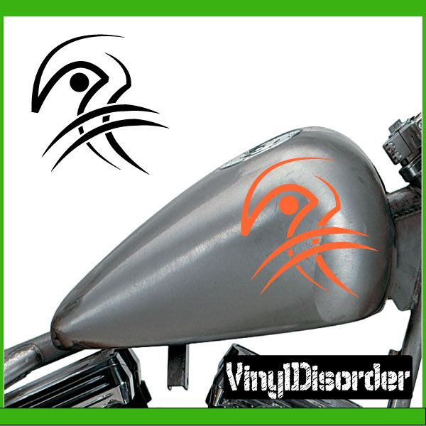 Best Boat Pinstripes Images On Pinterest Pinstripe Art - Vinyl pinstripes for motorcycles